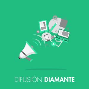 periodico-albacete-medio-de-comunicación-difusión-de-noticias-castilla-la-mancha-publicidad-oficial-diamante